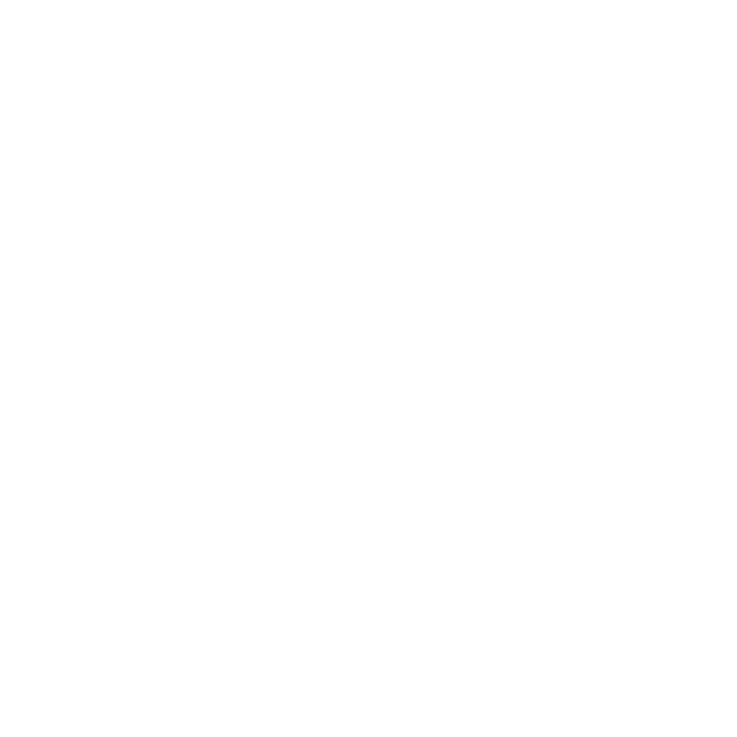 VacationPropertyLoans.com -